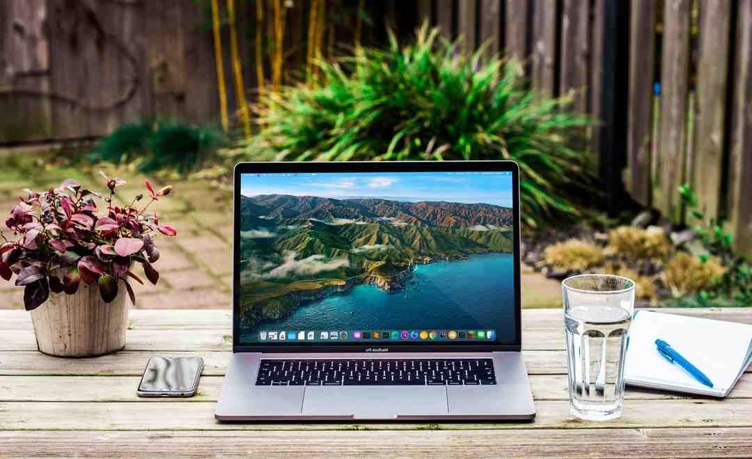 Comment choisir entre Mac et PC?