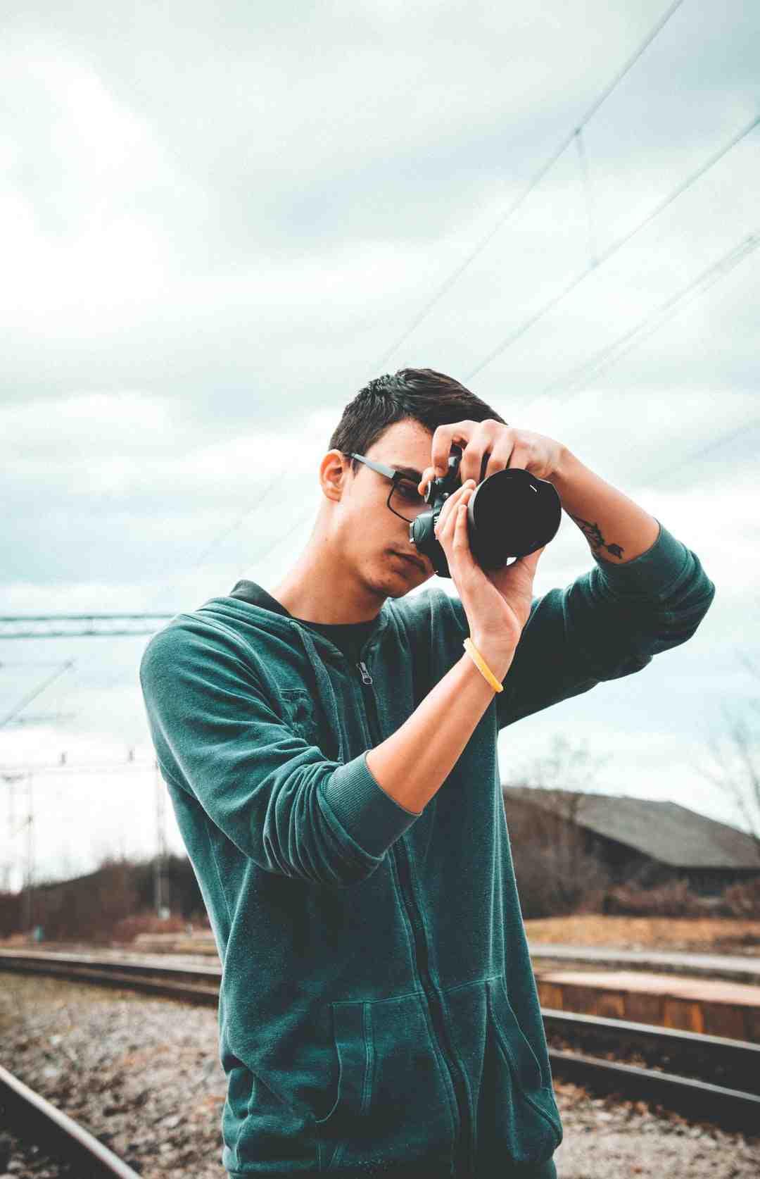Comment choisir un appareil photo pour smartphone?