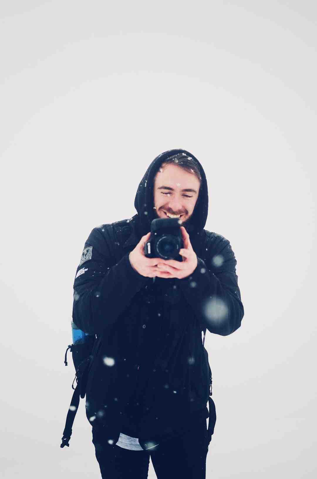 Comment télécharger une vidéo sur YouTube gratuitement ?