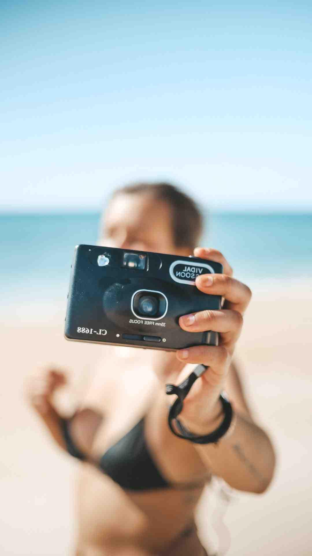 Comment utiliser l'application Canon Connect?