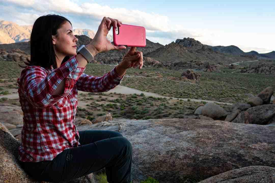 Quel appareil photo Polaroid choisir?