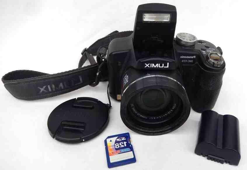 Quel appareil photo SLR est le meilleur?