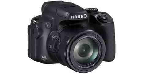 Quel est le meilleur appareil photo miroir?