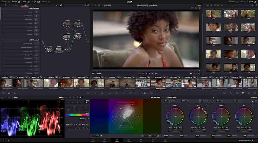 Quel est le meilleur logiciel de gestion vidéo pour PC?