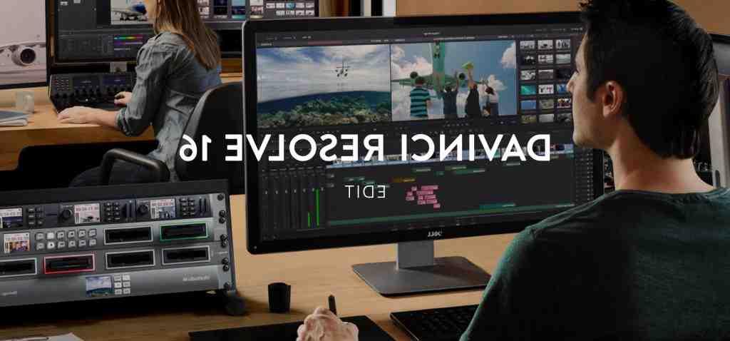Quel logiciel gratuit remplace Windows Movie Maker?