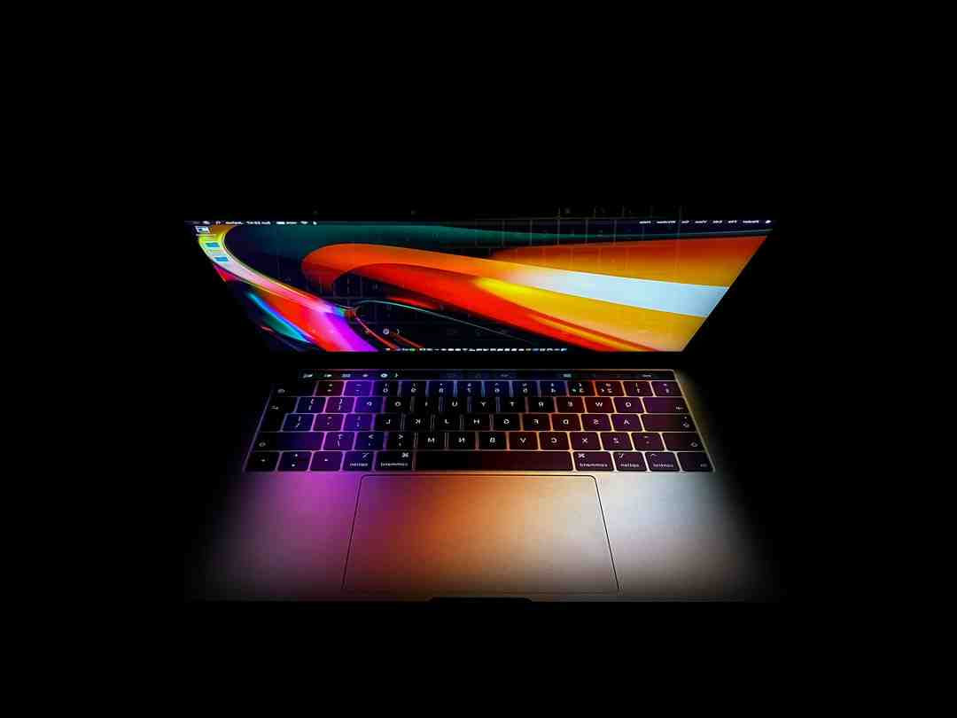 Quel ordinateur pour le montage vidéo?