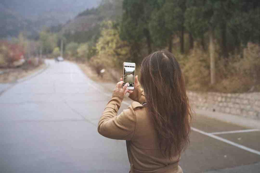 Quel téléphone a la meilleure qualité photo?