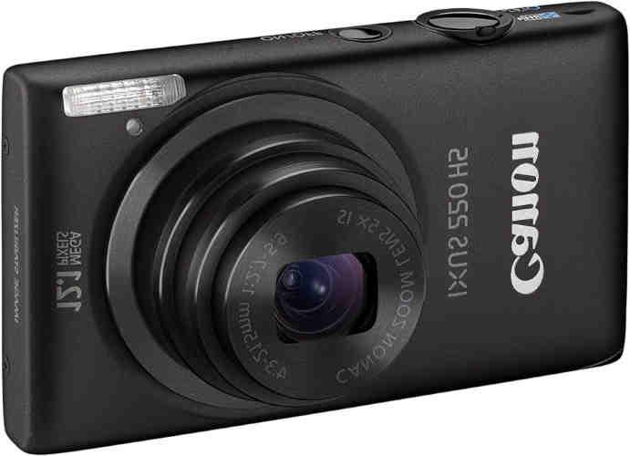 Quelle est la différence entre un appareil photo sans miroir et un pont?