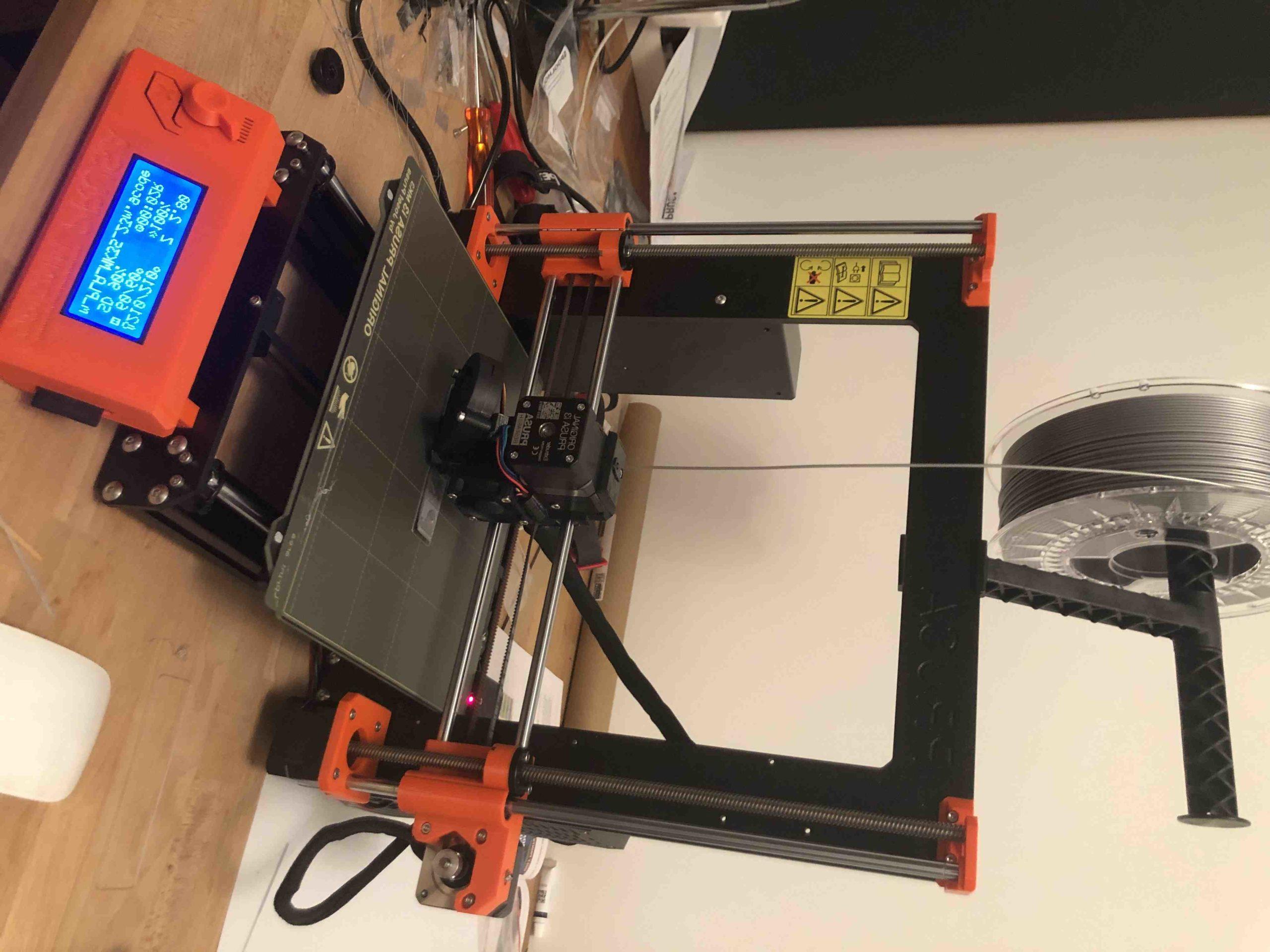 Quelle est la meilleure imprimante pour la maison?