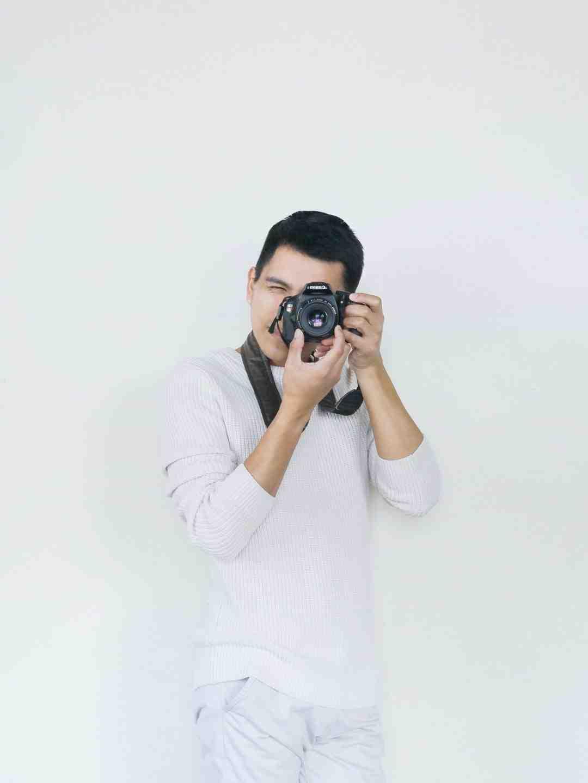 Qui peut voir ma photo de profil?