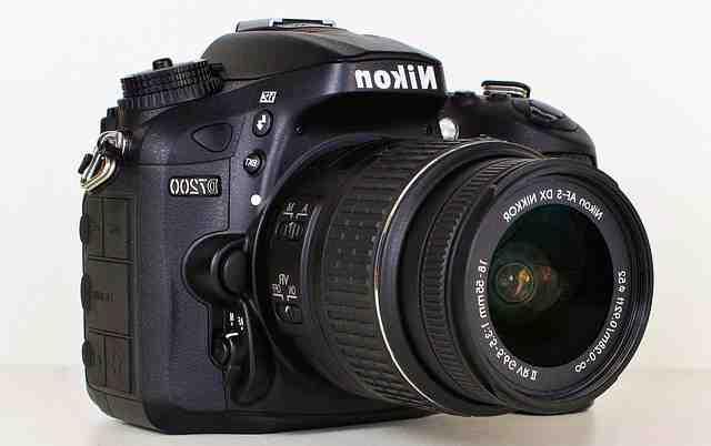 Quel flash cobra choisir pour Nikon ?