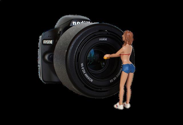 Quel flash pour Nikon D7500 ?