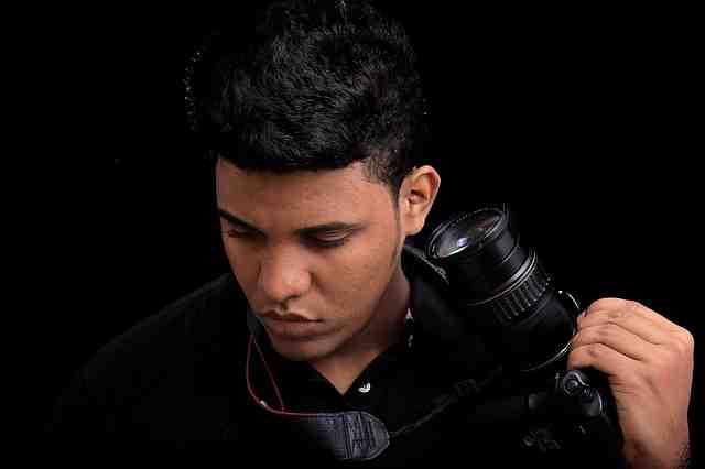 Canon vs Nikon: quel appareil photo est le meilleur?