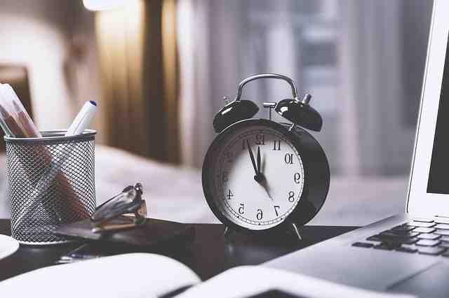 Comment convertir des minutes en heures sur Excel ?