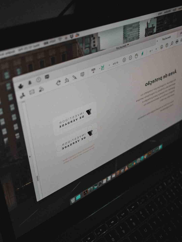 Comment convertir un fichier PDF en JPEG gratuitement ?