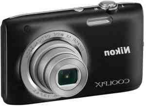 Comment recharger un appareil photo Nikon ?
