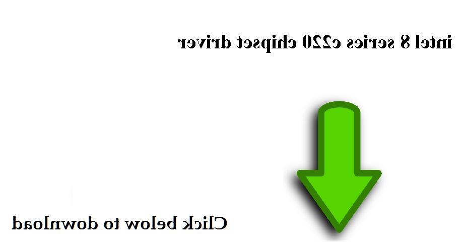 Comment transformer un fichier PDF en fichier OpenOffice ?