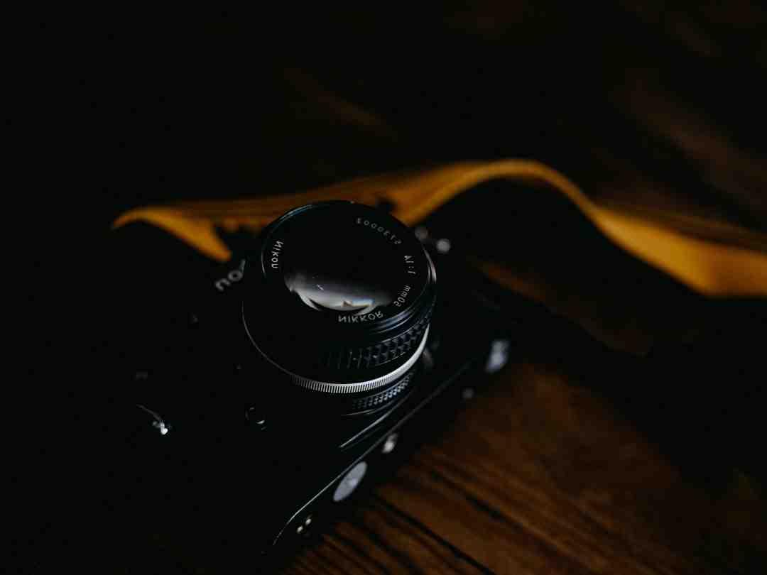 En savoir plus sur l'appareil photo sans miroir Nikon Z7: