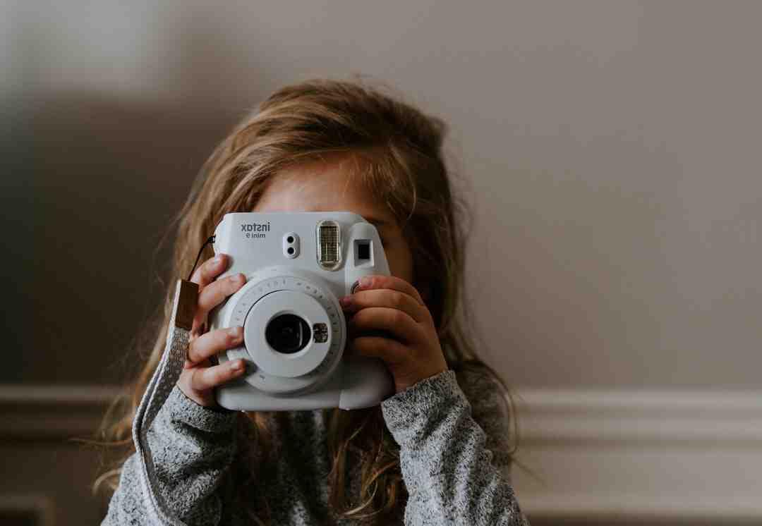 Plus d'offres Nikon reconditionnées: