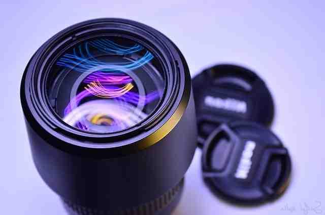 Quels objectifs pour le Nikon D5500 ?