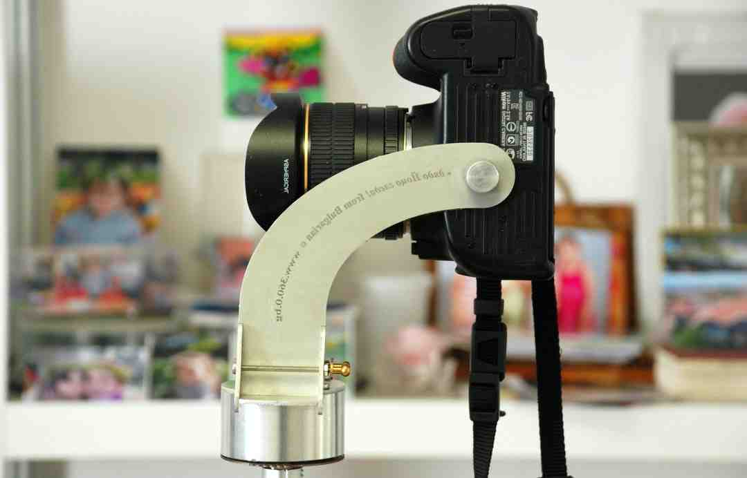 Rabais sur les appareils photo Nikon Z