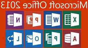 Comment convertir un fichier PowerPoint 2007 en PDF ?