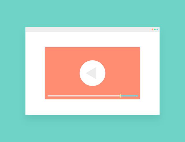 Comment convertir une vidéo YouTube en MP3 sur Android ?