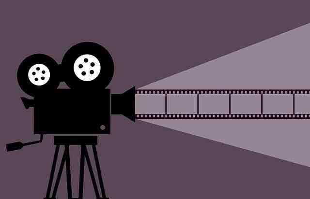 Comment convertir une vidéo trop lourde ?
