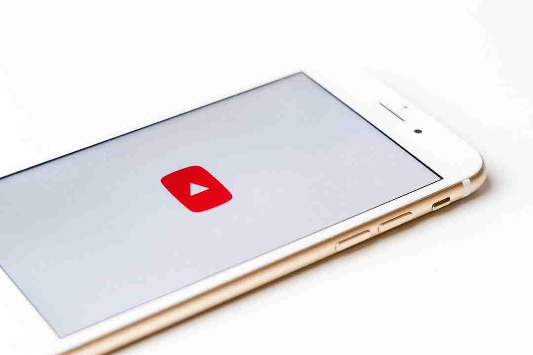Comment enregistrer une vidéo YouTube gratuitement ?