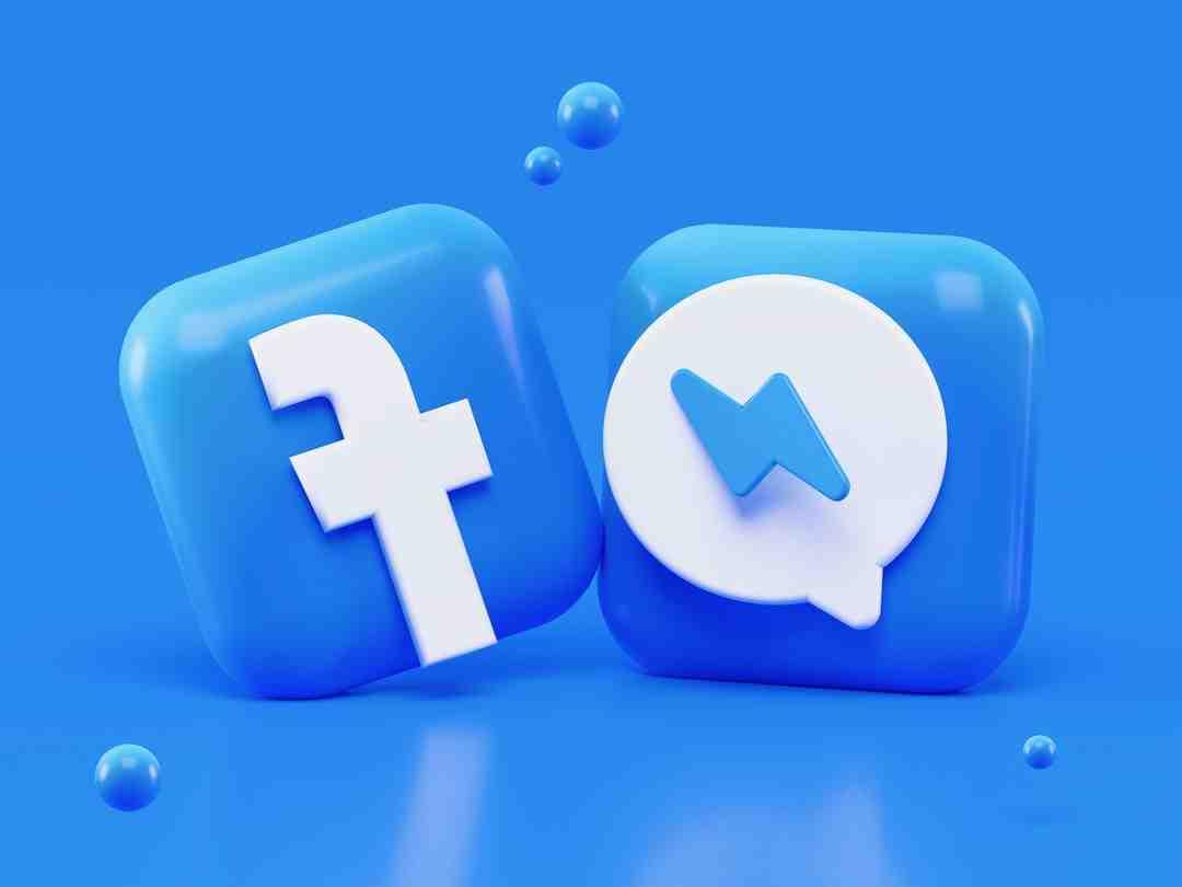 Comment remettre la langue française sur Facebook ?