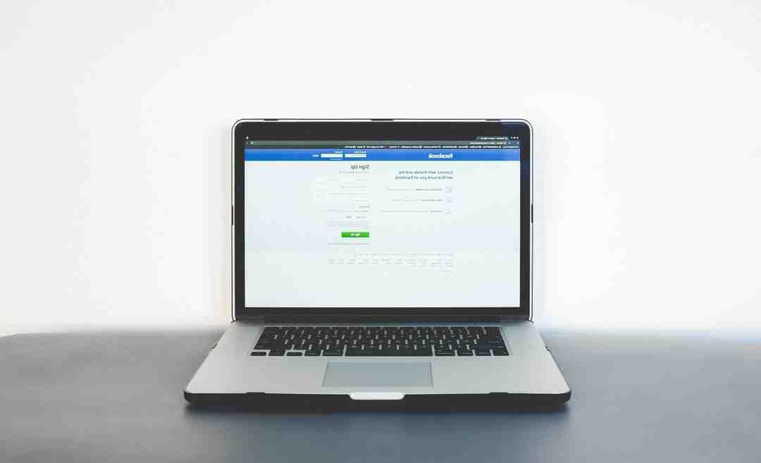 Comment supprimer un compte Facebook en 2020 ?