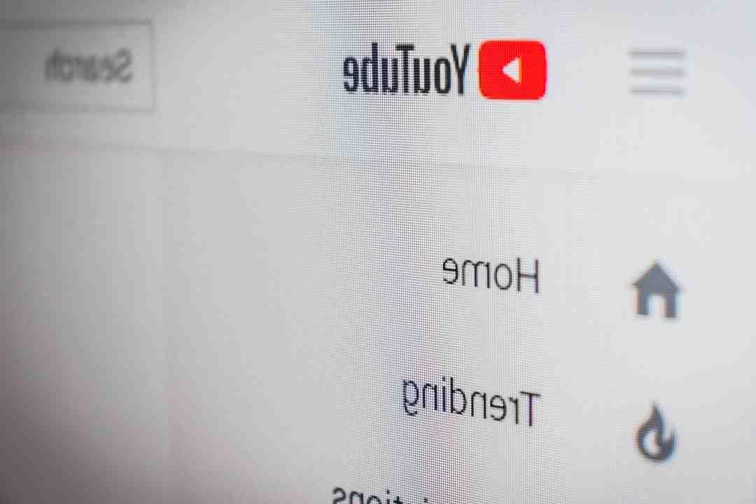 Comment télécharger des vidéos YouTube sur PC ?