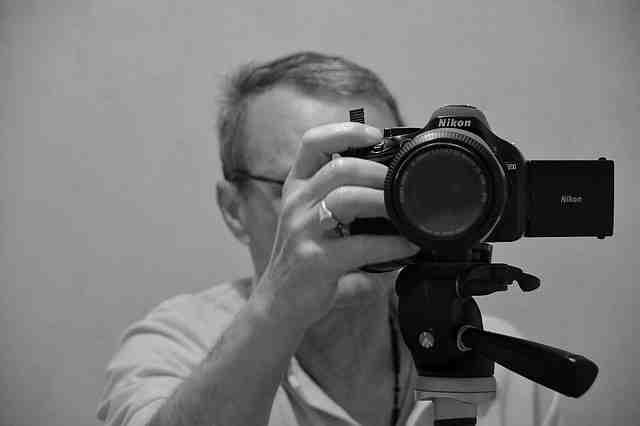 Quel zoom choisir pour prendre des photos de loin ?