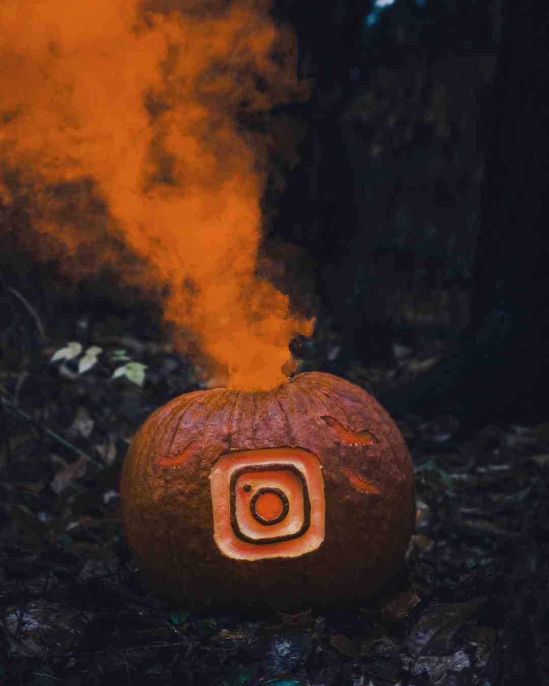 Comment Instagram rapporte de l'argent ?