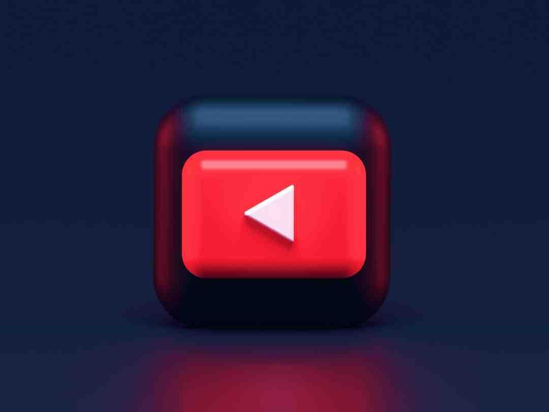 Comment avoir YouTube sur la télé SFR ?