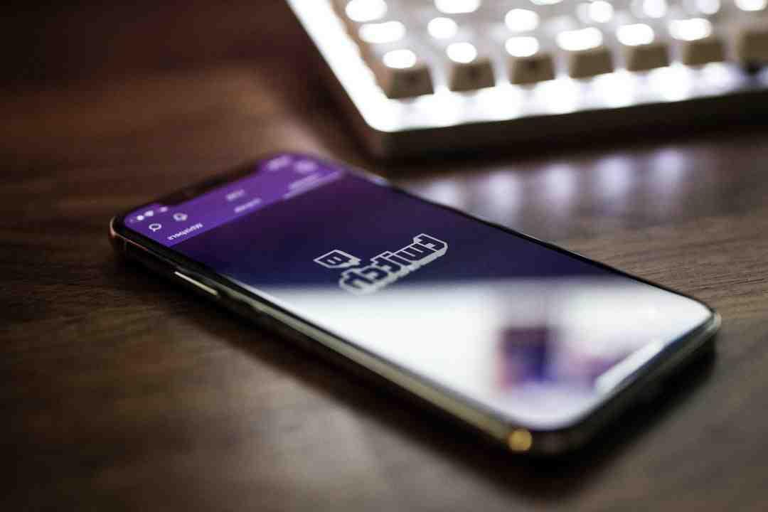 Où trouver le code pour migrer vers iOS ?