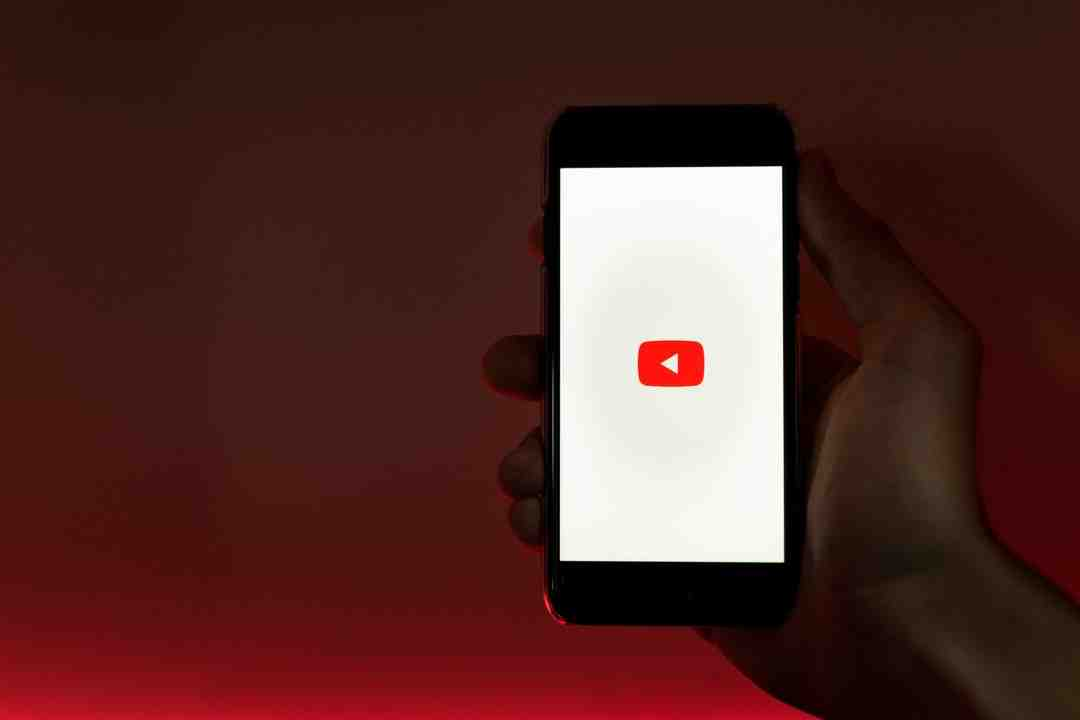 Pourquoi YouTube ne marche pas sur ma télévision ?