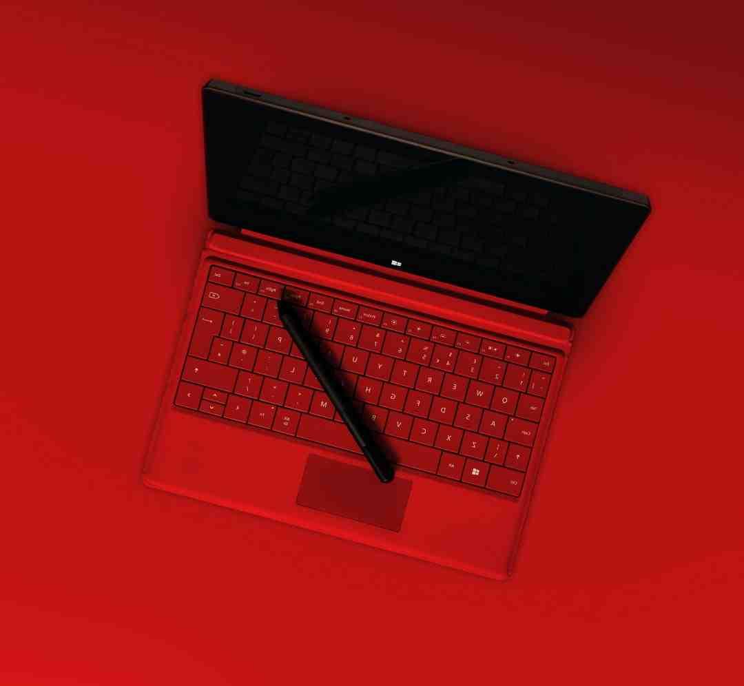 Quel touche pour demarrer à partir d'une clé USB ?